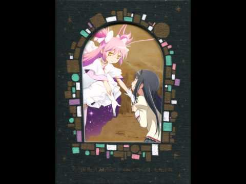 【三代目】劇場版 魔法少女まどか☆マギカ [新編]叛逆の物語 part75