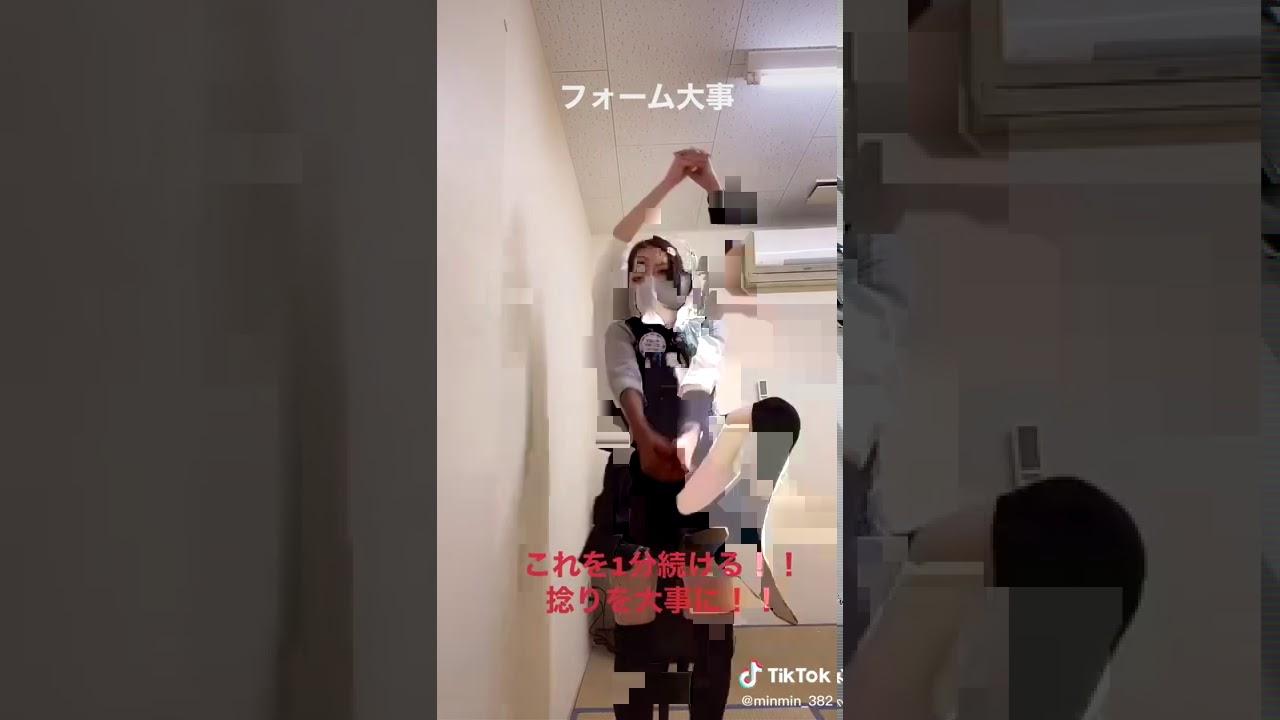【藤商事】CR緋弾のアリアAA Part67 【あかりちゃん】
