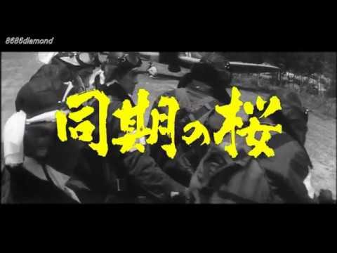 ☆蒲田周辺スロット店情報★239