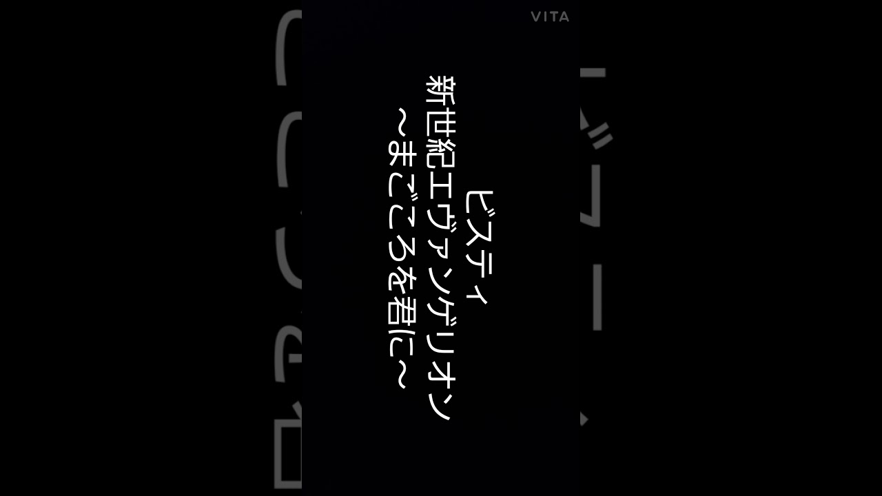 【GOGO】ジャグラーボロ勝ちボ口負けスレ【471勝】
