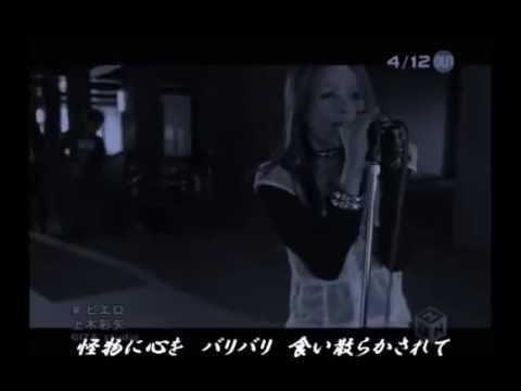 【エクス】墨田区のスロット事情★6【Dステ】